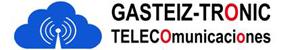 Gasteiz-Tronic: ANTENAS TV-TDT-HD-Portero Automatico- Videoportero - iluminacion inteligentes...